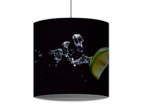 hangelampe-zitrus-spritzig-b-x-h-100cm-x-30cm-aufhangungs-farbe-schwarz-erhaltlich-in-2-aufhangungs-