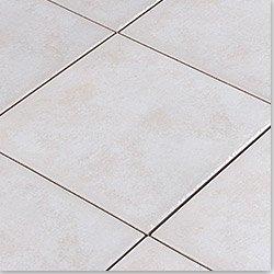 Ceramic Tile - Gold Rush Series Wheatland / 12