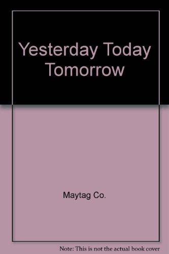 Maytag Company
