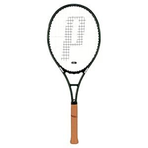 Buy Prince Classic Graphite 100LB Tennis Racket by Prince