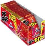 pop-rocks-dips-sour-strawberry-18ct