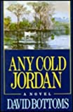 Any Cold Jordan (0934601127) by Bottoms, David