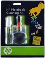 Hp Cleaning Kit El285Pa Cleaning Kit