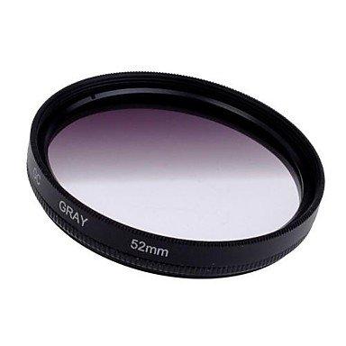 Peach 62Mm Circular Polarizer Lens Filter