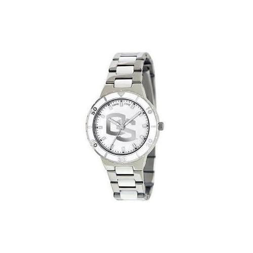 腕時計 ゲームタイム Oregon State Women's Pearl Watch [並行輸入品]