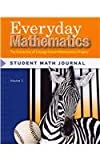 img - for Everyday Mathematics Grade 3 book / textbook / text book
