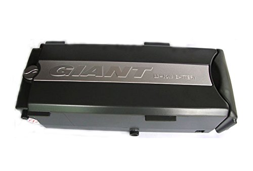 giant-twist-original-batterie-li-ion-cellules-sanyo-9-ah-26-v-234-wh