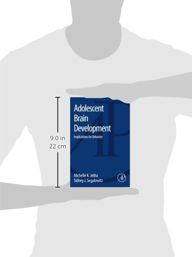 implications of attachment theory for adolescent development Implications of attachment theory for developmental psychopathology - volume 11 issue 1 - l alan sroufe, elizabeth a carlson, alissa k.
