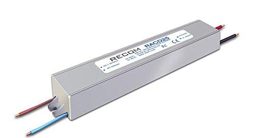 Led Power Supplies 25W 21-36V 700 Ma St Led Driver