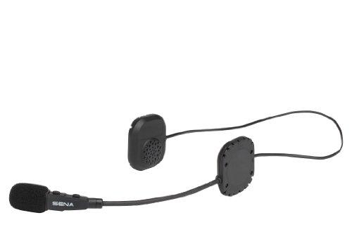 Sena Smh3 Bluetooth Headset And Intercom