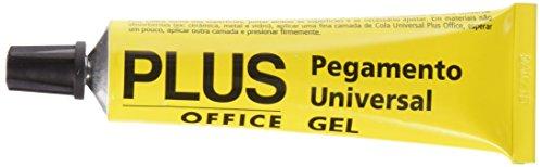 plus-office-a-019-pegamento-universal-en-gel-30-ml