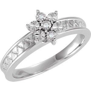 015-CTW-Diamond-Illusion-Engagement-Ring