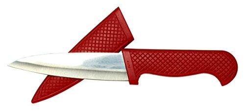 Joyce Chen 50-0045, My Handy Little Knife, 4-Inch