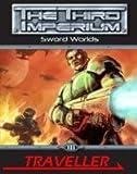 Traveller: Sword Worlds