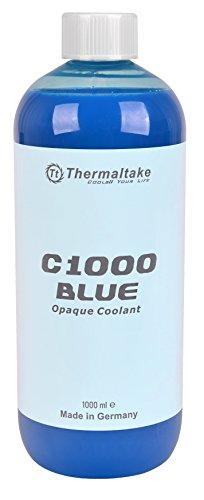 thermaltake-c1000-opaque-coolant-blue-kuhlflussigkeit-fur-wasserkuhlungen