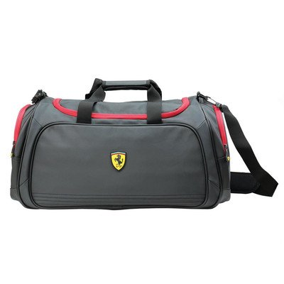 ferrari-casuals-large-carry-on-sport-duffel-bag-large