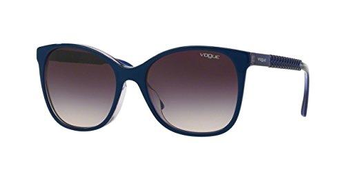 vogue-gafas-de-sol-vo-5032sf-238436-top-azul-oscuro-violeta-transparente-54-mm