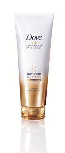 dove-advanced-hair-series-shampoo-pure-pflege-schwereloses-ol-250ml