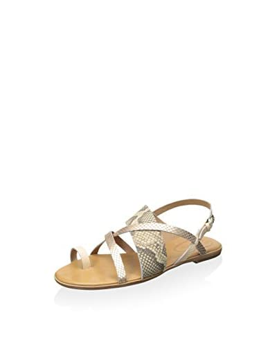 Corso Como Women's Carnival Sandal