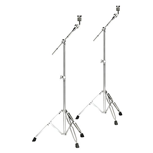 PDP 700 Series Cymbal Boom Stand - 2