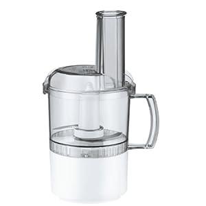 Cuisinart Stand Mixer Food Processor Cuisinart Vs