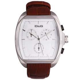 d-g-dw0428-martin-pour-homme-marron-sangle-montre-chronographe-cadeau-ideal