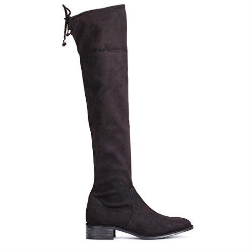 PEDRO MIRALLES, Stivali donna Size: 37