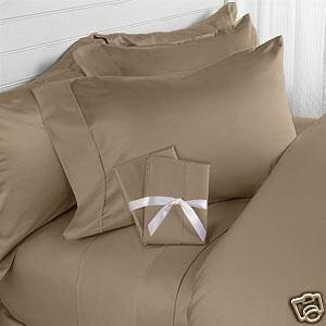 Palm Tree Bedding Set Kona Karin Maki Comforter Shams Skirt Sheets Curtains