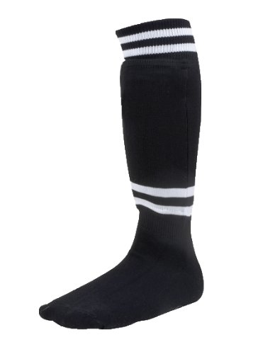 Champion Sports Youth Sock Style Soccer Shinguards газонокосилка бензиновая champion lm5127bs