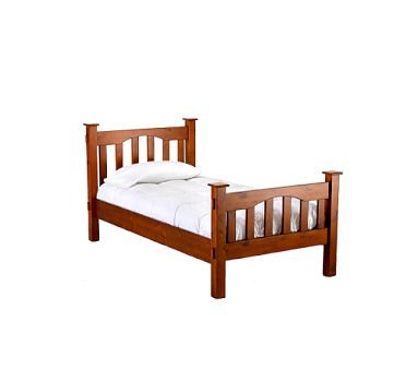 Cheap Pottery Barn Kids Kendall Bedroom Set (B001D7WJGW)