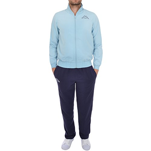 kappa-mens-full-zip-retro-tracksuit-blue-large