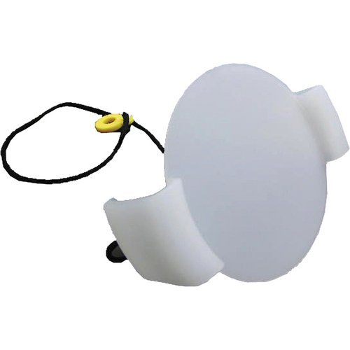 intova-iss2000-dfsr-strobe-diffuser