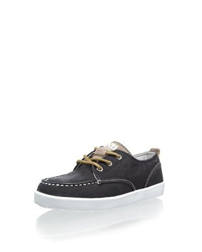 XTI Kid's Casual Sneaker