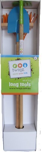 twigz-set-of-4-long-gardening-tools-for-kids-rake-hoe-shovel-broom