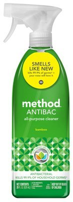 method-antibac-all-purpose-cleaner-28-oz-bamboo