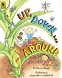 Up, Down, and Around Big Book (Big Books) (0763640182) by Ayres, Katherine