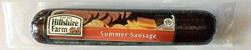 hillshire-farm-summer-sausage-20oz-package
