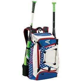 easton-walk-off-stars-stripes-bat-pack