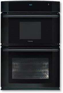 Electrolux EW30MC65JB Wave-Touch 30