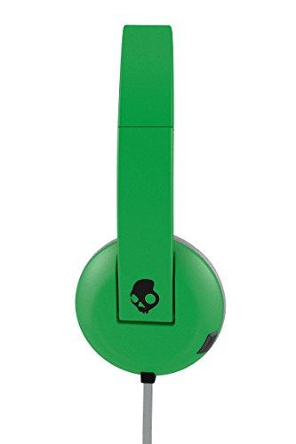 Skullcandy-Uproar-2.0-On-Ear-Headphones