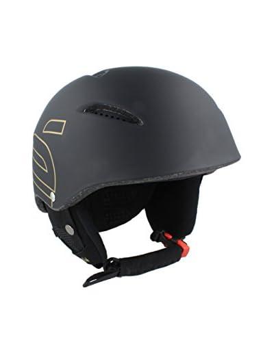 Bolle Casco de Esquí B-STYLE 31017 Negro