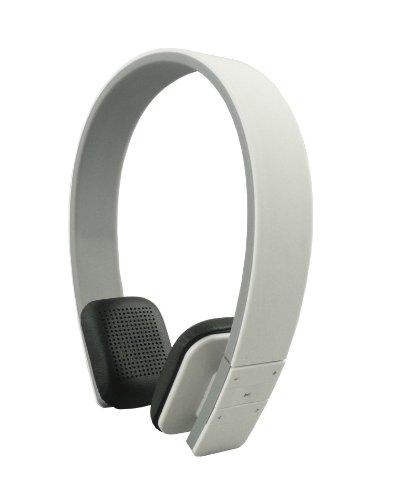 emartbuyr-sleekwave-bluetooth-high-definition-de-los-auriculares-inalambricos-estereo-de-blanco-con-