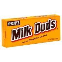 hersheys-milk-duds-5-oz-by-hersheys