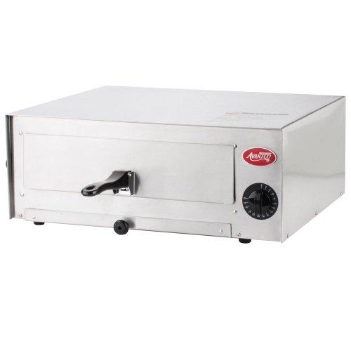"""Avantco Cpo-12 Countertop Pizza Snack Oven €"""" 120V"""