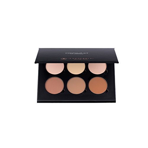 anastasia-beverly-hills-contour-kit-light-medium