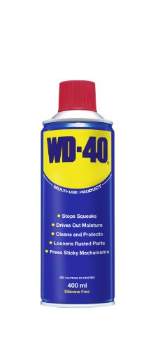 wd-40-universalspray-400-ml-dose