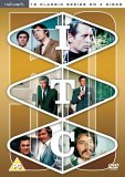 itc-50-dvd-by-patrick-mcgoohan
