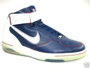 Men's Sale Now 25 Basketball Air Nike Shop Shoes Force Plum Size RwATqtnw