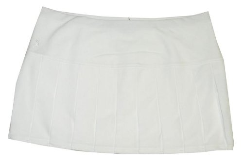 Ralph Lauren Women US Open Tennis Skirt