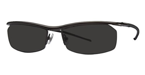 Nike Flexon 4112 Sunglasses